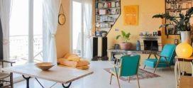 Juez exime a Airbnb de su responsabilidad en los subarriendos ilegales