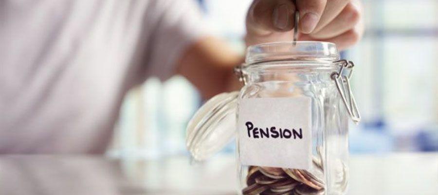UATAE alerta de un 2017 difícil para la jubilación de los autónomos