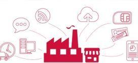 Asesores Digitales: asesoramiento para pymes subvencionado por la Administración