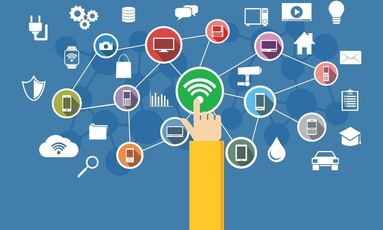 Sólo un 19% de las empresas planea invertir en tecnologías de la información en 2018
